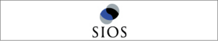 サイオス株式会社